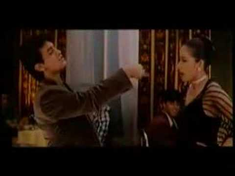 Mann-nasha Ye Pyar Ka Nasha video
