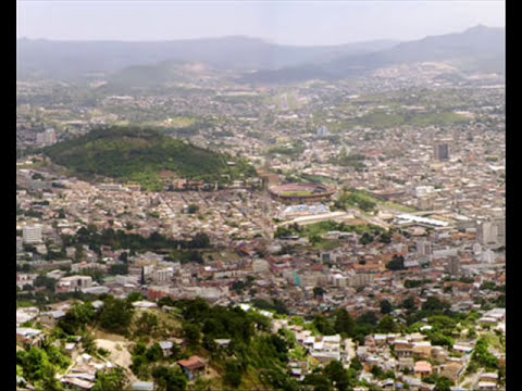 paises mas ricos de centroamerica 2014segun (pib pe rcapita PPA)