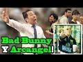 """BAD BUNNY x Arcangel - """"Original"""" - SINGING IN PUBLIC!! thumbnail"""