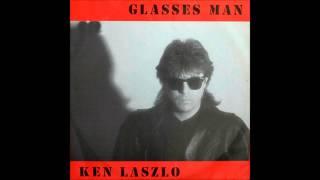 Watch Ken Laszlo Glasses Man video
