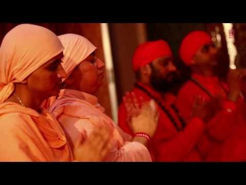 Sanu Te Nazara Aa Gaya By Swami Divyanand Ji MaharajFull Video...