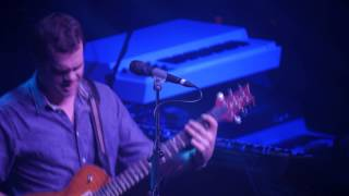Watch Umphreys Mcgee Morning Song mourning Song video