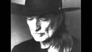 Watch Willie Nelson Tenderly video