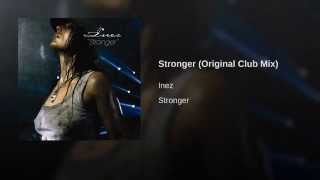 Stronger Original Club Mix