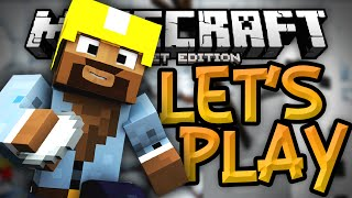 THE WORLD PREMIERE!!! - Introducing the New Survival Let