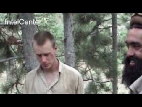 Sgt Bergdahl: Sen. John McCain Blasts Bergdahl Prisoner Swap
