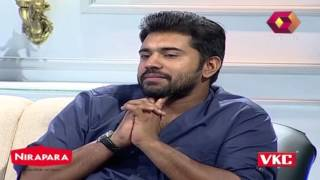 JB Junction: Nivin Chooses Between Vineeth, Abrid Shine & Alphonse Putharen