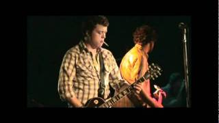 Watch Driveby Truckers Daddys Cup video
