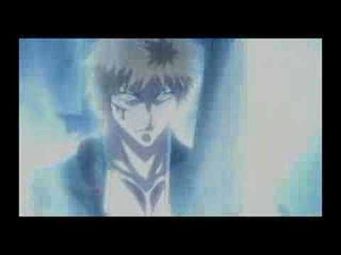 Bleach AMV - Ichigo's Resolve: Rescue of Rukia