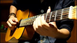 download lagu 4.20-zona Nyaman Gitar Lesson Ost.filosofi Kopi Ii Gitar Cover gratis