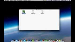 Tuto: Absinthe no funciona en mountain lion