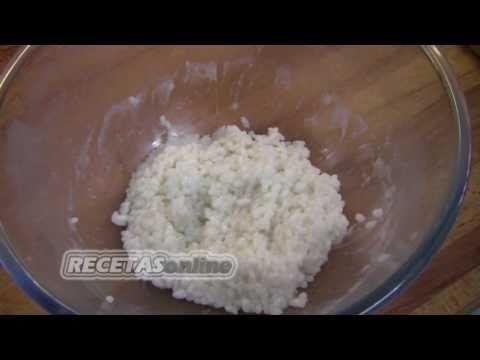 ► Arroz cocido en el microondas - Recetas de cocina RECETASonline