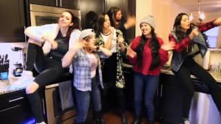 Download Lagu Flo Rida - My House (cover) Gratis STAFABAND