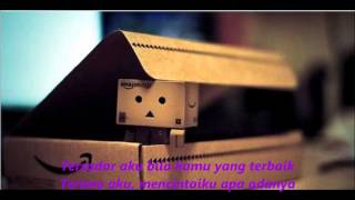Download lagu Hello Band - Diantara Bintang lirik ( offical video ) gratis