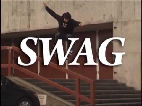 Tyler Gaucher Thrasher Part Promo