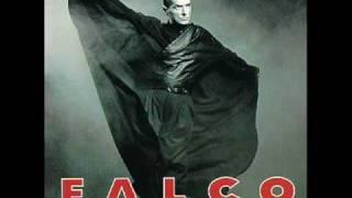 Watch Falco Dance Mephisto video