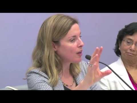 Quebec's Ethics and Religious Culture Program