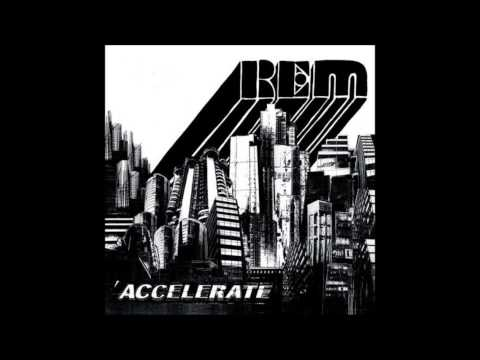 Rem - Horse to Water