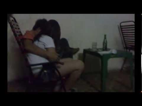 Mua bán dâm trá hình tại Việt Nam thumbnail