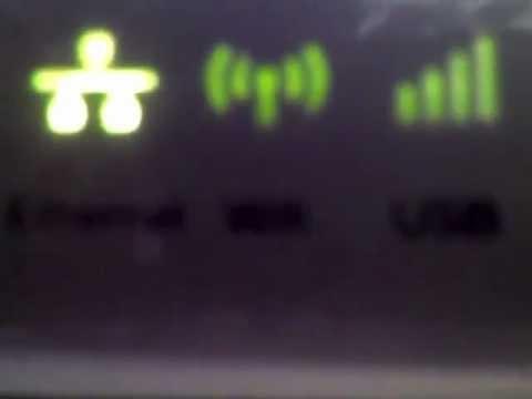 Como ligar Wi Fi modem Vivo Speedy