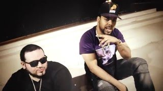 HighLife CYF feat Carlovy Musicc - Shorty Wanna Ride (Official Video)