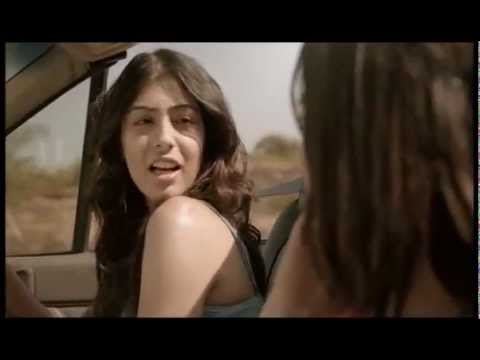 Himalaya Purifying Neem Face Wash 2013 New Ad
