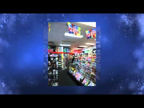 businesses2sell : Newsagency & Tatts Business : Newsagency in Western Australia - WEMBLEY