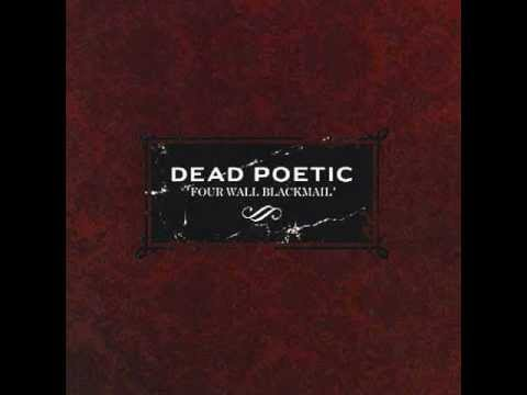 Dead Poetic - Take This Breath