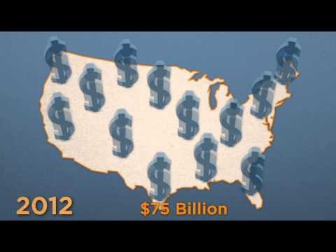 Shale Brings Jobs Back to America