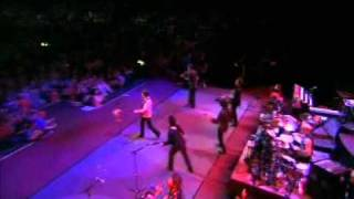 John Fogerty - My Toot Toot(The Concert At Royal Albert Hall).mpg