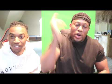 Cardi B - WAP feat. Megan Thee Stallion [Official Music Video]- REACTION