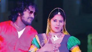 Janu nakharli bole na rajasthani super hit song 2016|जानू नखराली बोले न