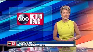 ABC Action News on Demand | June 18, 7pm
