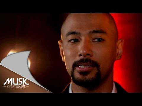 Marcell-Firasat (Live at Music Everywhere) *