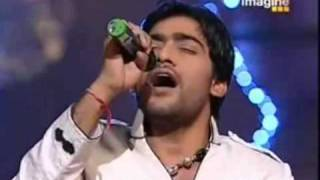 download lagu Ali Abbas - Khali Dil Nahi Jaan Bi Mangdah gratis