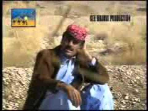 Hussain Aseer song By Hameed Mardui khuzdar