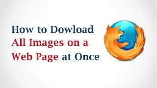 How To Download All Images On A Web Page At Once VideoMp4Mp3.Com