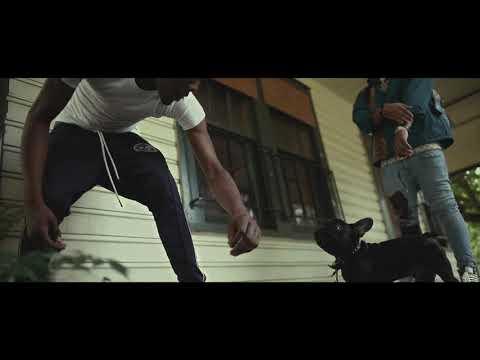 NoCap - Dead Party (Official Music Video)