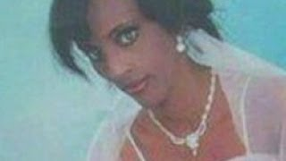 Planned execution of pregnant woman sparks outrage  5/21/14  (Sudan)