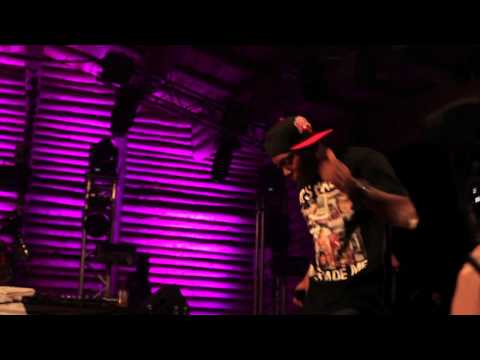 SBTV@Snowbombing Festival 2012 Highlights