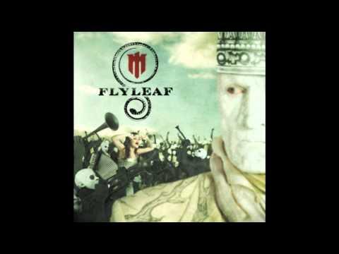 Flyleaf - Break Your Knees