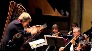Debussy, Danse Profane