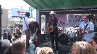 Watch Rugburns Kilkenny Man video