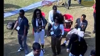 Kutumba - Resham Phiriri