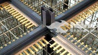 高层建筑施工标准High rise building construction standard