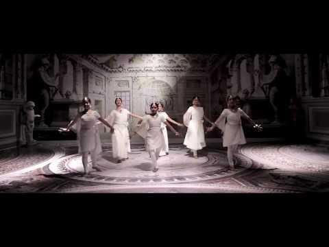 Andhra Kristhava Keerthanalu Song yahova Na Mora Lalinchenu video