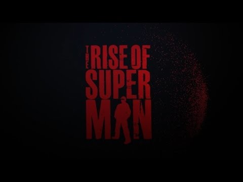 http://www.riseofsuperman.com | Over the past 30 years, skiers, snowboarders, surfers and other action sports athletes have pushed human performance farther ...