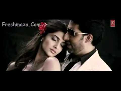 Dil Ye Bekarar Kyun Hai Song Players Freshmaza Com video