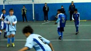 Ateneo contra BS ndo la camisetaAS local 56de jordan agarra