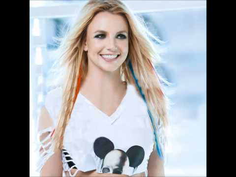 Britney Spears - Strangest Love (FULL Leaked Song) [Lyrics + Download Link]